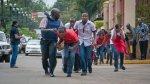 AP_kenya_mall_attack_jt_130922_16x9_992