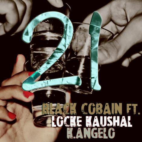 21 artwork(1)