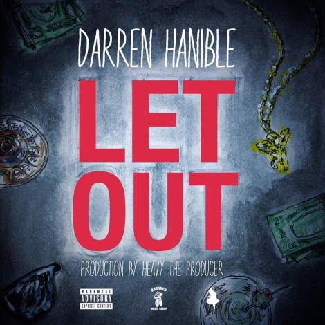 Darren-Hanible-Let-Out-1024x1024