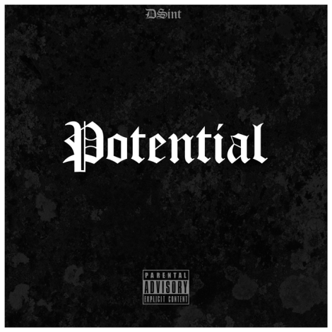Potential-Cover