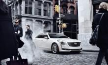 2016-Cadillac-CT6-1011-876x535