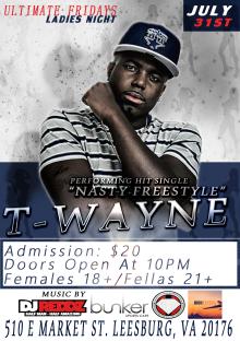 Twayne